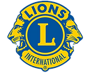 Lions Clear Background.png