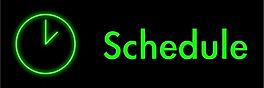 Schedule (2).jpg