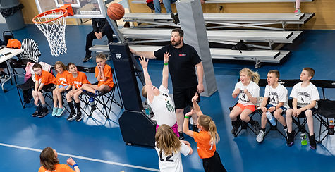 14_Jr Jazz Games_DSC_3443.jpg