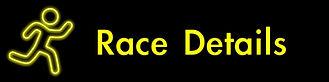 RaceDetails (2).jpg