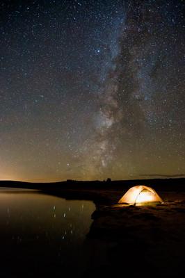 Tent-Stars.jpeg