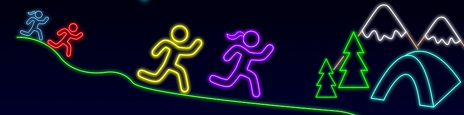 Midnight Mesa Runners.png