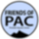 FrOPAC-Logo-PNG.png