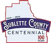 SC_Centennial_logo_outlines_red small-Tr