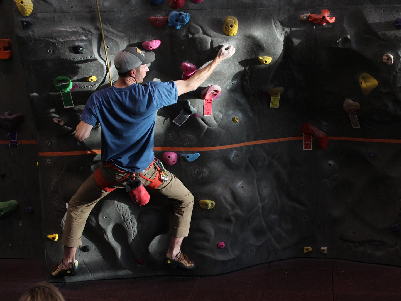 PAC - Climbing.JPG