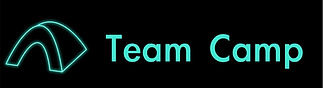 TeamCamp.jpg
