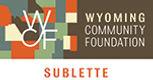 WCF_Sublette_logo.jpg