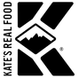 Kates-Logo-K-01-01 -transparent.png