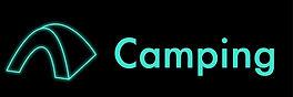 Camping (2).jpg