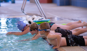 3_Swimming DSC_3168.jpg