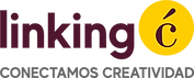 Logo Am Pag.png