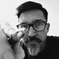 Hector Quiroga.jpg
