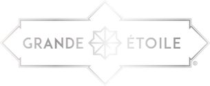 Logo_GrandeEtoile_Logo_R_silver.png