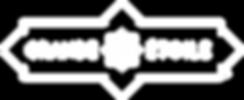 Logo_GrandeEtoile_Logo_R_white.png