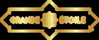 Logo_GrandeEtoile_Logo_R_gold.png