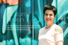 Feature Article Cove Magazine - Criena Gehrke