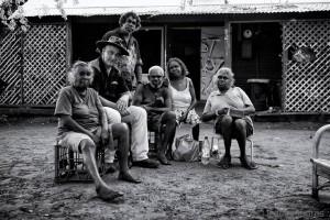 The fight to save rural Aboriginal and Torres Strait Islander Communities