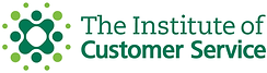 ICS_Logo_PMS.png