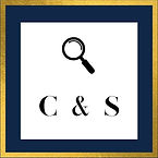 C&S plus border logo.jpg