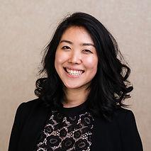 Katherine S. Cho