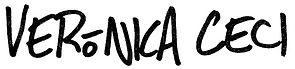 Veronica Ceci handwritten.jpeg