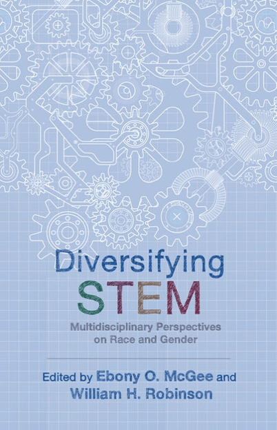 Diversifying STEM
