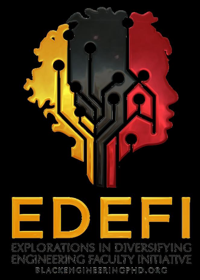 EDEFI m.png