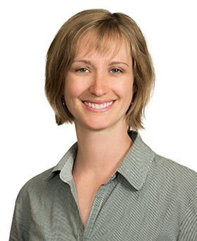 Cynthia Burnson