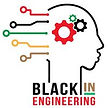 0712_black_in_engineering_graphic-1-e159