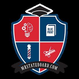 Mrstateboard_edit.png