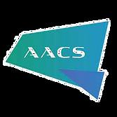 aacs_edited.png