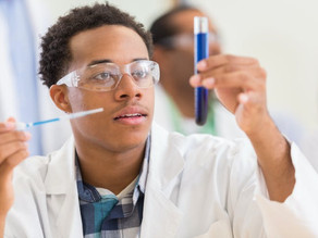 Racial stereotypes drive students of color away from STEM, but many still persist