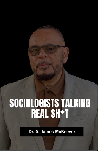 Sociologiststalkingrealshit.com
