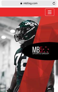 mb5sg.com