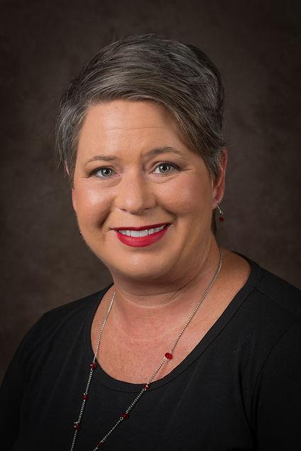 Meredith Wronowski