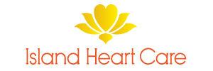 IHC Logo.jpg