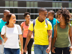 More Black students enroll in HBCUs following hate crime reports: study