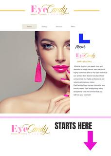 Eyecandybyshay.com