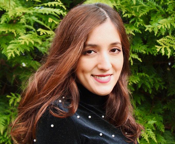 Alessandra Bazo Vienrich