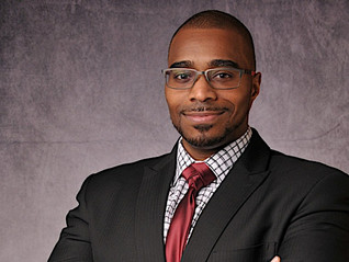 MSNBC- Rashawn Ray: 'Bad apples come from rotten trees'
