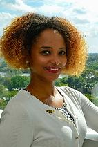 Michelle G. Thompson