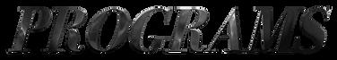 EDEFI web programs.png