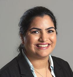 Maria Qadri