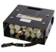 hydraulic_valve.JPG