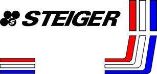 steiger_logo.jpg