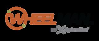 Wheelman_orangeblack-1.png