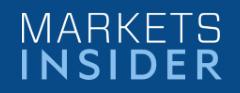 markets-insider-logo.webp