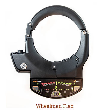 Wheelman_Flex.jpg