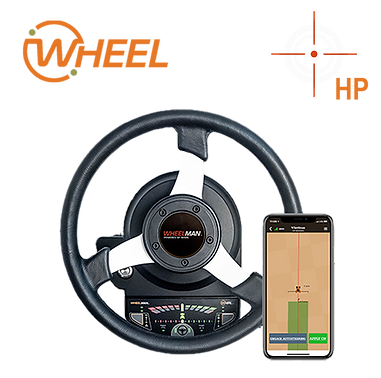Wheelman Pro HP with Phone.png