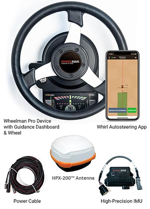 Wheelman HP Pro.png